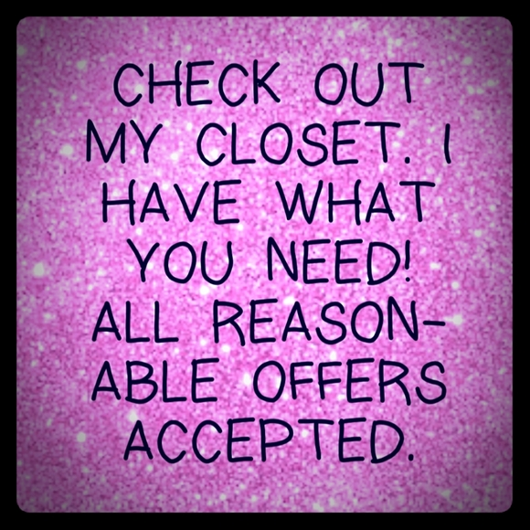 VS PINK, BETSEY JOHNSON AND MORE!